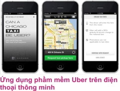 9 Taxi Uber 2