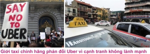 9 Taxi Uber 8