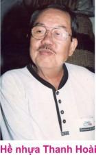 9 Thanh Hoai 1