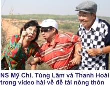 9 Thanh Hoai 2