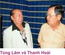 9 Thanh Hoai 3