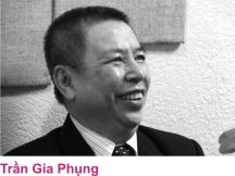 9 Tr gia Phung