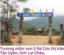 9 Truong hoc 1