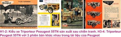 9 Xich lo may 3