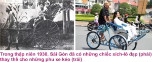 9 Xich lo may 5