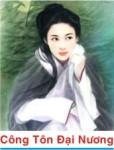 A1 Cong ton dai nuong (Bach Duong)