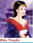 A3 Dieu Thuyen (Song Nam)