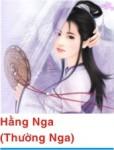 A4 Hang Nga (Cu Giai)