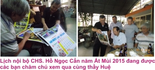 HNC lich 2015-4