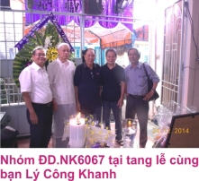 HNC Tang le 24-12-1