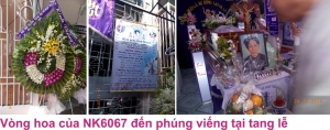 HNC Tang le 24-12-2