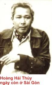 Hoang H Thuy 2