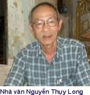 Ng Thuy Long