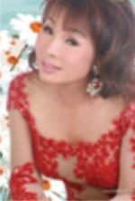 Ph Hong Que 3