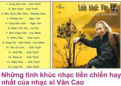 Van Cao 3