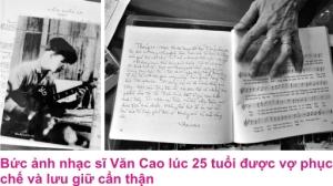 Van Cao 8