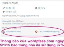 4 Thong bao