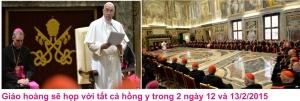 5 Hong y 3