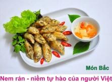 7 Mon cuon 1