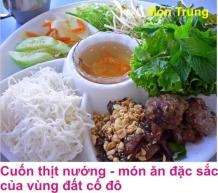 7 Mon cuon 2