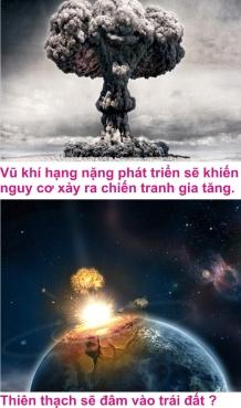 9 Chiem tinh 2