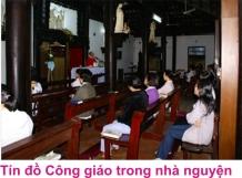 9 Dinh Tan xa 6