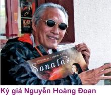 9 Ng Hoiang Doan 1