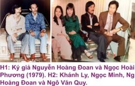 9 Ng Hoiang Doan 2