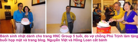 HNC 3-1 hop mat 2