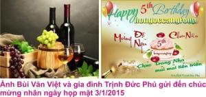 HNC hop mat - Chuc
