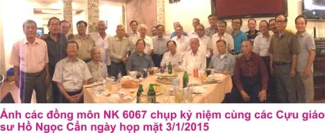 HNC hop mat - Danh 1