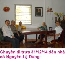 HNC Thu duc 1A