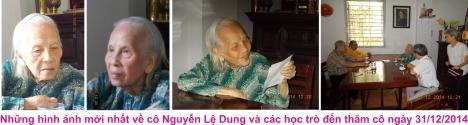 HNC Thu duc 1B
