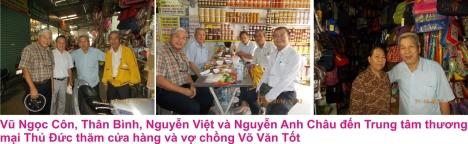 HNC Thu duc 2